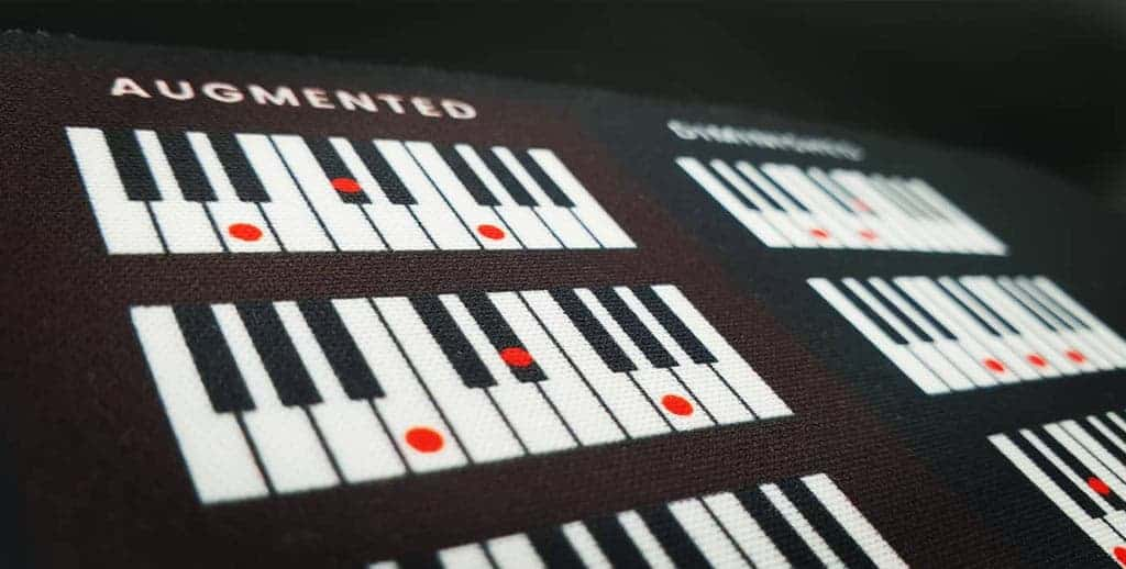 piano-chords-chart-closeup