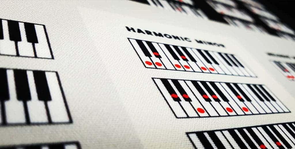 piano-chords-pdf