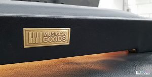 musiciangoods-stands